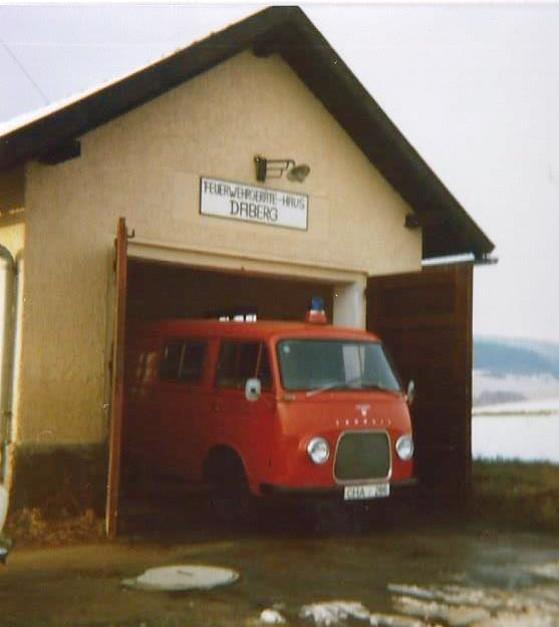 auto-ford