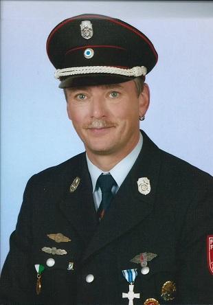 Hierstetter Markus Hut1